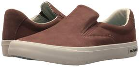 SeaVees Hawthorne Slip-On Wintertide Men's Shoes
