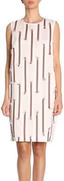 Peserico Dress Dress Women