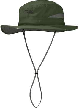 Outdoor Research Bugout Brim Hat - Men's