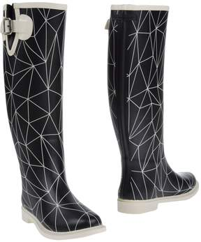 United Nude Boots