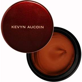 Kevyn Aucoin Women's The Sensual Skin Enhancer