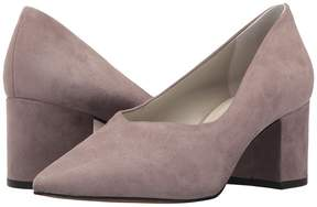 1 STATE 1.STATE Jact High Heels