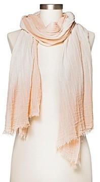 Merona Women's Super Soft Ombre Greco Scarves