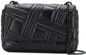 DKNY Allen Large Shoulder Bag
