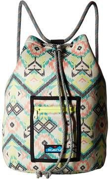 Kavu Beach Day Bags