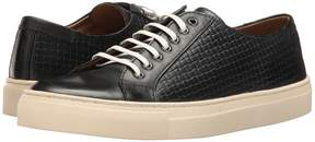 Base London Freeman Men's Lace up casual Shoes