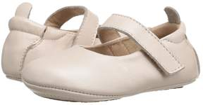 Old Soles Gabrielle Girls Shoes