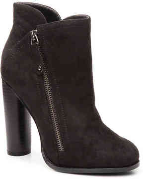 Michael Antonio Women's Piper Bootie