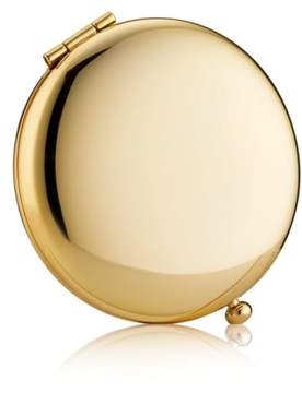 Estee Lauder After Hours Slim Compact - No Color