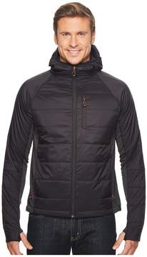686 Glacier Apollo Prmalft Insulated Men's Clothing
