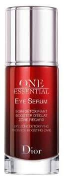 Dior One Essential Eye Serum/0.5 oz.