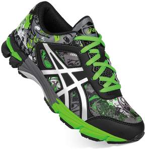 Asics GEL-Noosa TRI 11 Grade School Kids' Running Shoes