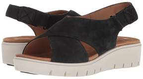 Clarks Un Karely Hail Women's Sandals