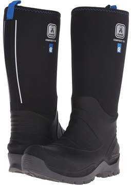 Kamik Barrel Men's Cold Weather Boots