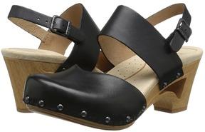 Dansko Thea Women's Shoes