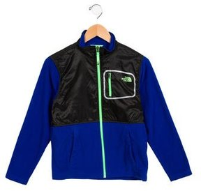 The North Face Boys' Lightweight Jacket