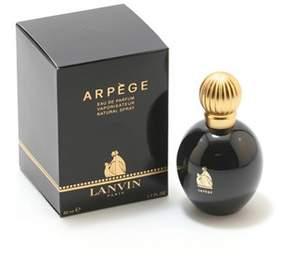 Lanvin Arpege Ladies