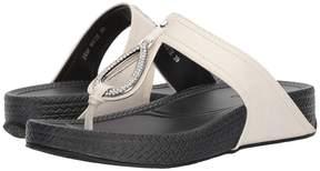Patrizia Fran Women's Shoes