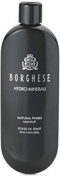 Borghese Hydro-Minerali Natural Finish Tinted Moisturizer
