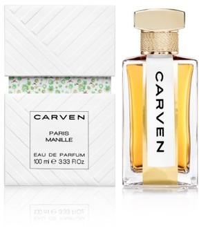 Carven Manille Eau De Parfum