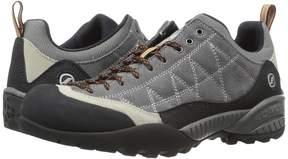 Scarpa Zen Men's Lace up casual Shoes