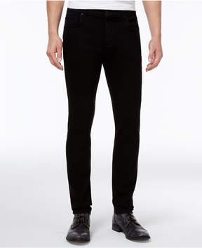 Joe's Jeans Men's Slim-Fit Griffith Stretch Kinetic Jeans
