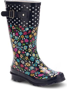 Western Chief Classic Tall Rain Boot