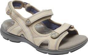 Aravon REV 3 Strap Sandal (Women's)