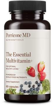 N.V. Perricone The Essential Multivitamin+