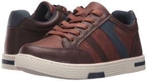 Steve Madden Kids - Btrakk Boys Shoes