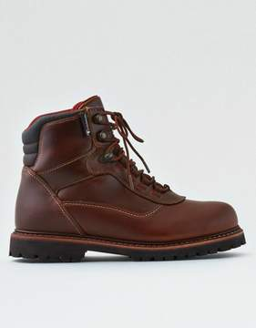 American Eagle Outfitters Wolverine Neilon Waterproof Boot