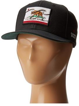 Billabong Native Hat Caps