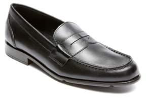 Rockport Leather Penny Loafer