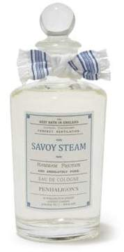 Penhaligon's Savoy Steam Spray/6.7 oz.