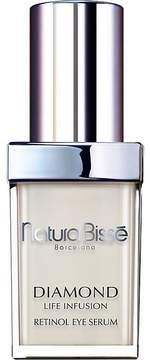 Natura Bisse Women's Diamond Life Infusion Retinol Eye Serum