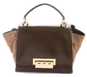 Zac Posen Eartha Iconic Bag