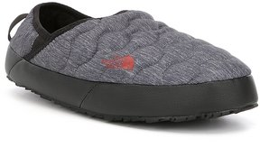 The North Face Men s Thermoball Traction Slip-Ons