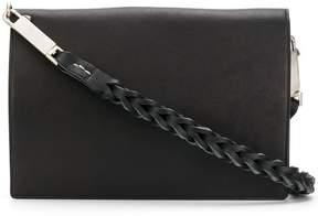 Rick Owens New shoulder bag