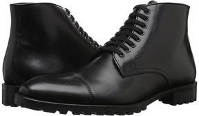 Gordon Rush Alexander Men's Boots