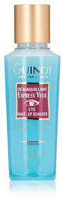 Guinot Dermaquillant Express Yeux Eye Make-Up Remover