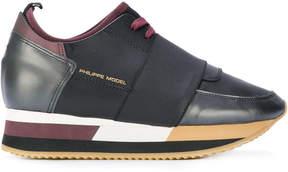 Philippe Model Pretty sneakers
