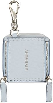 Givenchy Pandora Cube Pouch