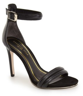 Kenneth Cole New York Women's 'Brooke' Ankle Strap Sandal