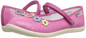 Naturino Express Lauretta Girls Shoes