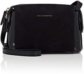 WANT Les Essentiels Women's City Crossbody Bag