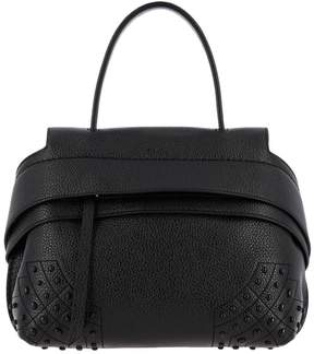 Tod's Mini Bag Mini Bag Women