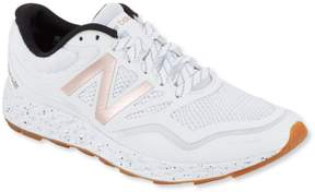 L.L. Bean L.L.Bean Women's New Balance Fresh Foam Gobi Running Shoes