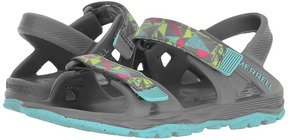 Merrell Hydro Drift Girls Shoes