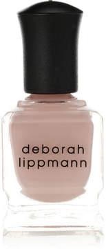 Deborah Lippmann - Nail Polish - Fashion