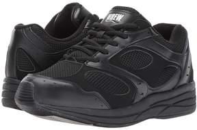 DREW Flare Women's Walking Shoes
